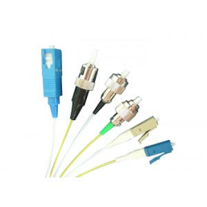 Optical Patch Cord /Jumper