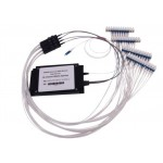 40ch 100G Athermal AWG Module
